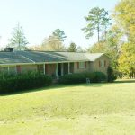 2396 Canwood Place, Macon, GA 31220