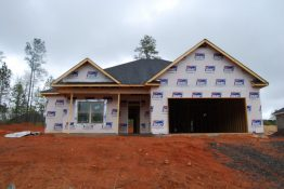 545 Constitution Drive, Forsyth, GA 31029 - PENDING! at 545 Constitution Dr, Forsyth, GA 31029, USA for