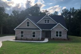 216 Magnolia Trace, Milner, GA 30257 - NOW UNDER CONTRACT! at 216 Magnolia Trace, Milner, GA 30257 for